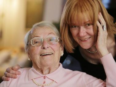 Delta Care24, mit seinem Hauptsitz in Polen, ist ein starker Partner in der Alten- und Krankenpflege...
