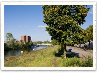 Der Pflegedienst SPH ist seit über 17 Jahren in Prenzlauer Berg, Pankow, Friedrichshain und Lic...