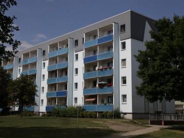 - jedes Appartement barrierefrei erreichbar   - Zimmer mit eigenem Duschbad   - Wellnessbadezimmer...