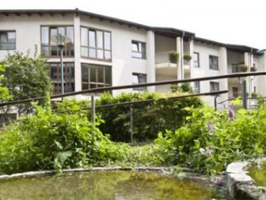 An wen sich das Angebot richtet   Das KWA Stift Rottal bietet den Bewohnern ein individuell gestalt...