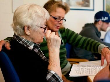 Häusliche Pflege und Betreuung   Essen auf Rädern   Notruftelefon   Pflegeberatung...