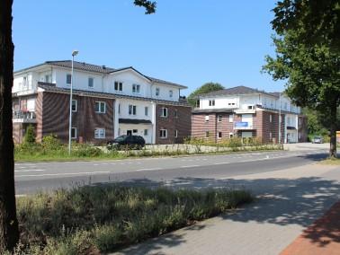UNSERE STADTVILLEN   Unsere Stadtvillen in der ca. 12.950 Einwohner zählenden Stadt Lönin...