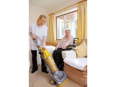 Sie suchen bezahlbare Leistungen im Bereich Häusliche Pflege und Betreuung? Dann sind Sie bei u...