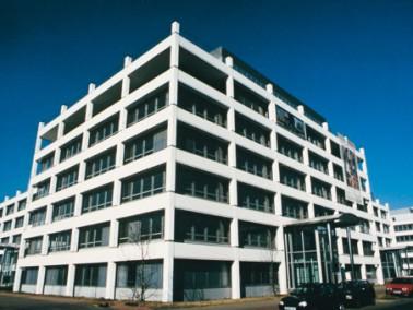Seit 1993 istPalatinaCare als vertrauensvoller Dienstleister im Bereich außerklinischer ...