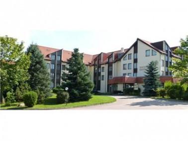 verfügbare Wohnung    WE 405 Ost 37,48 m²    Wohnzimmer und Kochnische mit Geschirrsp&uu...