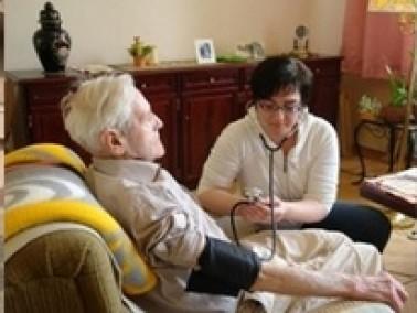 Wir bieten Pflege und Betreuung für Menschen mit und ohne Pflegestufe an. Wenn Sie oder Ihre An...