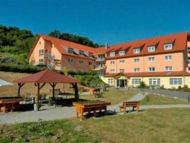Das SeniVita Seniorenhaus St. Stephanus   Das SeniVita Seniorenhaus St. Stephanus liegt in Eltmann,...