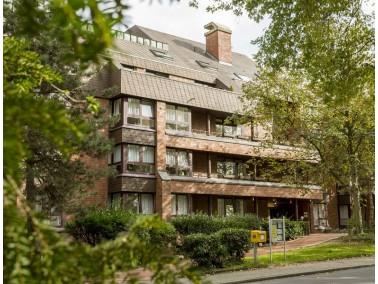 CURA Seniorencentrum Gelsenkirchen   Kompetente Pflege in liebevollem Ambiente   Das CURA Senioren...