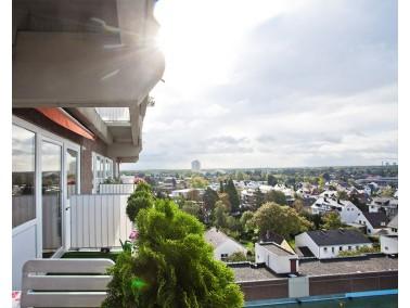 Lage der Einrichtung   Die MATERNUS Seniorenwohnanlage Köln-Rodenkirchen liegt inmitten einer ...