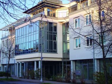 Pflegefachkraft (m/w) ITS-Einzelversorgung in Magdeburg