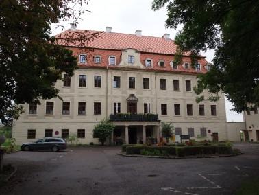 Pflegedienstleitung (m/w) ambulante Tourenpflege in Riesa