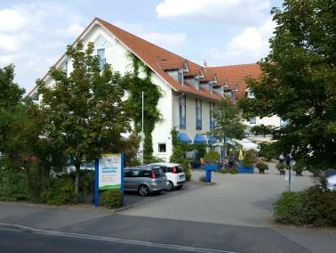 Pflegedienstleitung (m/w) für neues Objekt in Weinböhla