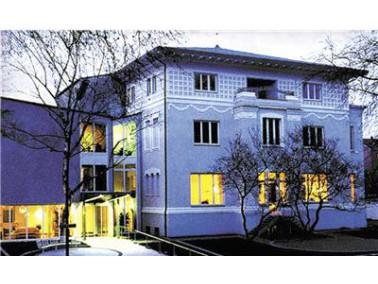 Die gepflegte Wohnanlage liegt im Stadtteil Bulmke. Fußläufig zur  Immobilie befinden sic...
