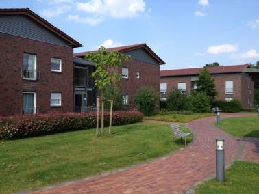 Die Idee, seniorengerechte Wohnungen in Lembeck anzubieten entstand bereits im Jahre 1999.   Bis zu...