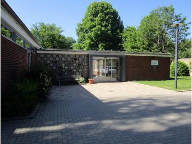 Das TagesNest für Senioren befindet sich in Holle - Henneckenrode, mitten in der Natur.   Unse...