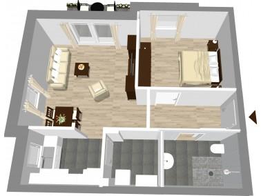 UNSERE STADTVILLA   Die Stadtvilla wird auf einem ca. 2.300 m² großen Grundstück an...