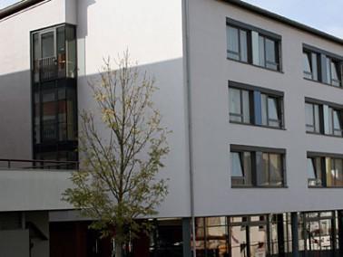 Die Hohenzollernstadt Sigmaringen im oberen Donautal zeugt von einer bewegten Geschichte und einer l...