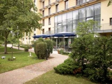 Berlin-Lichtenberg ist ein lebendiger Stadtteil der Metropole. Neben urbanen Zentren finden Sie hier...