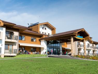 Über Uns   Die Senioren-Residenz Quellental (Valea Izvoarelor) wurde 2014 errichtet, auf Betre...