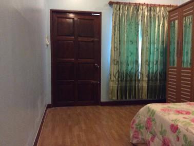 Unsere Gaestezimmer:       Alle unsere Zimmer verfuegen ueber eine Klimaanlage sowie einer G...