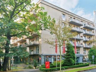Unweit des Zentrums von Chemnitz, im bevorzugten Stadtteil Schlosschemnitz mit seinen vielen wunders...