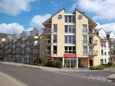 Unsere Pflegeeinrichtung befindet sich im Eschweiler Ortsteil Röthgen, in einem Wohngebiet - ru...