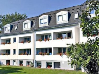 Das Haus Wiesengrund liegt in einem ruhigen Wohngebiet in Berlin-Lichterfelde. Die Wohngegend ist ge...