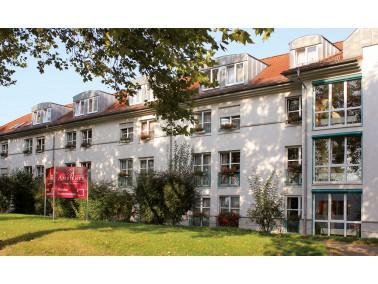 Im östlichen Bereich von Kassel liegt unsere Pflegeeinrichtung, unweit der Fulda. Geschäft...