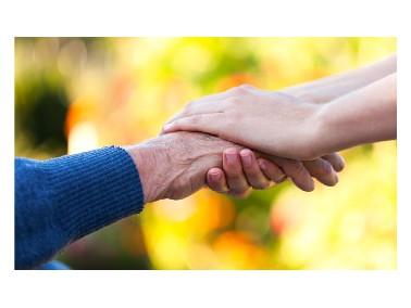 Mitten im Zentrum des schönen und historisch geprägten Rossach liegt die Seniorenwohngemei...