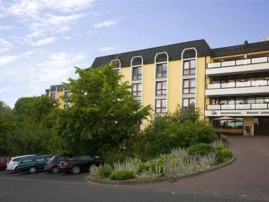Im Bernhard-Junker-Haus möchten wir Ihnen ein neues Zuhause geben - ein Zuhause, in dem Sie W&a...
