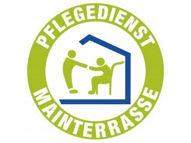 Unsere Leistungen:     Beratung   Ambulante Pflege   Medizinische Versorgung   Wohnen mit Pfleg...