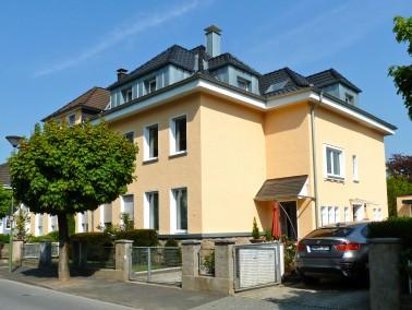Villa Hohenlimburg die ambulant betreute Wohngruppe mit Herz   Unsere Senioren-Wohngemeinschaft bie...