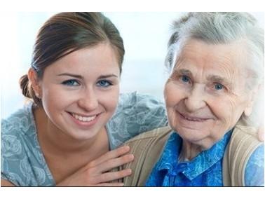 Wir stellen die grundpflegerische Versorgung und die Rund-um-die-Uhr-Betreuung pflegebedürftige...
