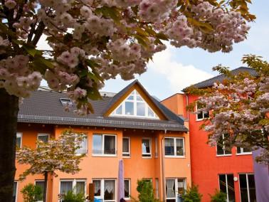 Pflegefachkraft, Pflegeassistentin, Alltagsbegleiterin für unsere Stationären Hausgemeinschaften in Mahlsdorf
