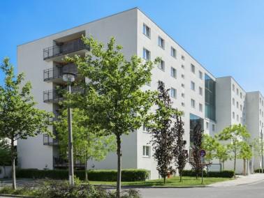 Standort:  Die Einrichtung befindet sich im Nord-Osten der Stadt, im Wohngebiet Leipzig-Paunsdorf. I...
