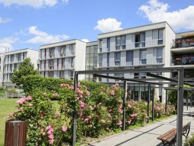 Standort:  Unweit des Heimes befindet sich in sehr schöner Umgebung der romantische Karl-Heine-...