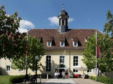 Selbstbestimmtes Wohnen mit Versorgungssicherheit   Das mC Seniorenstift Ludwigsburg vereinigt unter...
