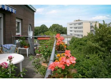 Wir bieten:      Alle Appartements sind treppen- und stufenlos erreichbar   Abendangebote   Urla...