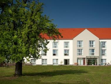 In der Gemeinde Mainaschaff befindet sich das PHÖNIX Haus Mainparksee. Der Ort liegt direkt am ...