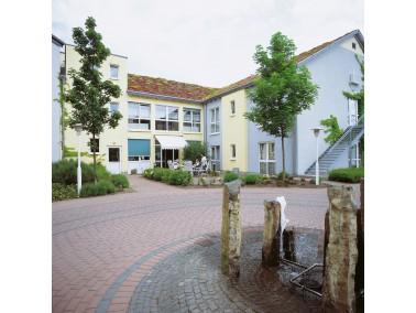 In der beschaulichen Gemeinde Rodgau und nur 20 km vom malerischen Aschaffenburg entfernt, liegt das...