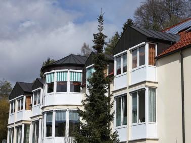 Mitten in der Natur des idyllischen Altmühltals befindet sich, ruhig in Breitenbrunn gelegen, d...