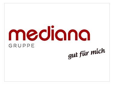 Als wir im Frühjahr 2003 unser Pflegestift Mediana in Fulda eröffnet haben, betraten wir i...