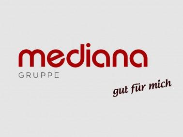 Im April 1991 eröffnete das Wohnstift Mediana als erste private Senioreneinrichtung mit Hotel C...