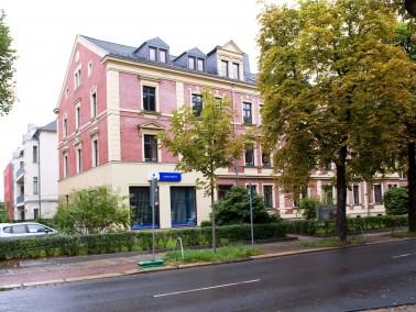 advita ist ein ambulanter Pflegedienst in Chemnitz. Wir betreuen Sie zu Hause, in Wohngemeinschaften...
