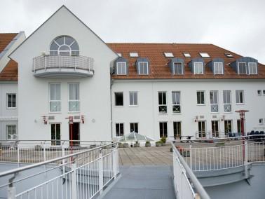 Pflegefachkraft (m/w) ambulante Tourenpflege Hohenstein-E.