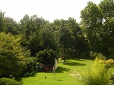 Das Vitusheim ist ein Seniorenwohn- und Pflegeheim in privater Trägerschaft und wurde&nbs...