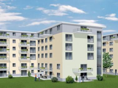 Das evergreen Wohn- und Seniorenzentrum Neunkirchen befindet sich in der gleichnamigen und zweitgr&o...