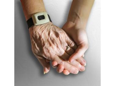 Seniorenbetreuung zu Hause    Seniorenbetreuung ist ein Thema, mit dem fast jede Familie eines Tage...