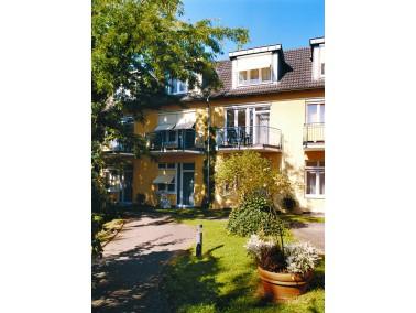 Wohnen am Rhein  Die zentral gelegene Stadt Remagen ist beliebt bei Einheimischen und Touristen. Ein...