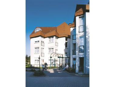 Touristisch reizvoll liegt Werl am Rande von Münsterland, Sauerland und Ruhrgebiet. In den idyl...